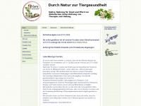 Cura-naturalis.de