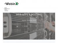 Webinx.eu