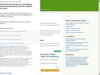 kinder-fahrrad-sitz.de