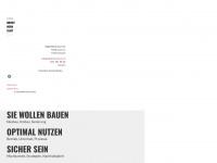 Objektwerkstatt.ch