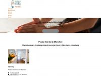 revitalis-physio.de