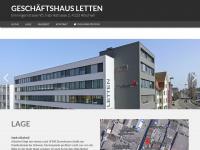 geschaeftshaus-letten.ch