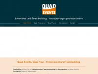 quad-events.com