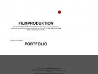 oneminutefilm.de