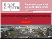 roofcopter.de