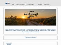 Amos-asphalt.de
