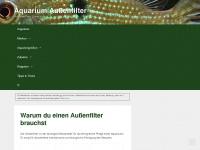 Aquarium-aussenfilter-info.de