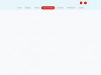 zukunft-gilching.de Thumbnail