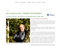pangert-photography.de