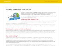 direktflug.info