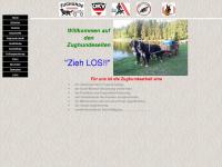 zughund.at Thumbnail
