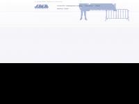 loco-vs.de Webseite Vorschau