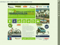 fahrrad-shop-8.de
