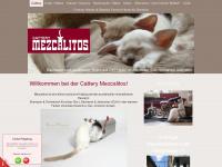 mezcalitos.info