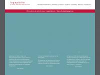 logopaedie-alscheid-schmidt.de Webseite Vorschau