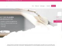 malerschmidt.eu