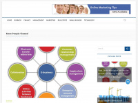 Bigbusinessboard.net