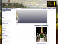 champagner-wein-shop.de