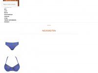 Tango-dessous.de