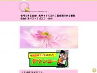 dekohochzeit.info Thumbnail