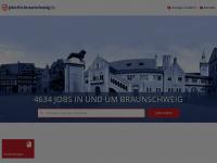 jobs-für-braunschweig.de