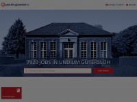 jobs-für-gütersloh.de