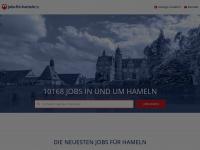 jobs-für-hameln.de