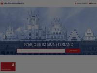 jobs-fürs-münsterland.de