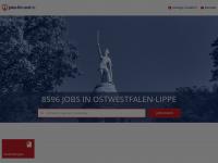 jobs-für-owl.de