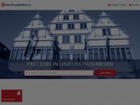 jobs-für-paderborn.de