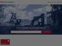 jobs-fürs-ruhrgebiet.de