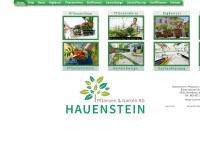 pflanzenundgarten.ch