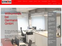 germanngmbh.de