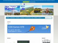 kamen-web.de