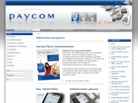 paycom.de