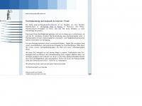 Versicherungsrecht-in-hannover.de