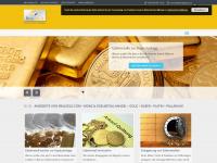 realgeld.com