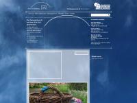 haus-am-schueberg.de