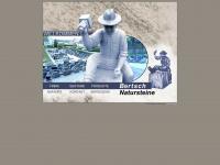 bertsch-natursteine.de
