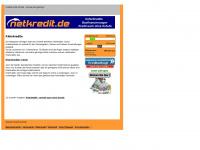 Kleinkredite.u4t.de