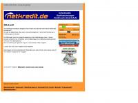 blitzkredit.u4t.de