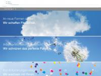 blue-office.ch