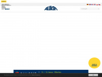 alukon.com