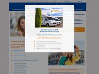 jahres-reiseversicherungen.de