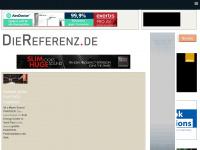 diereferenz.de