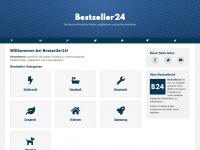 bestseller24.eu