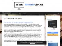27zoll-monitor-test.de
