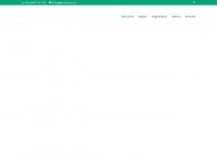 zusersee.com Webseite Vorschau