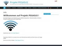 projekt-pegasus.net