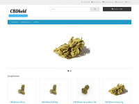 cbdheld.com